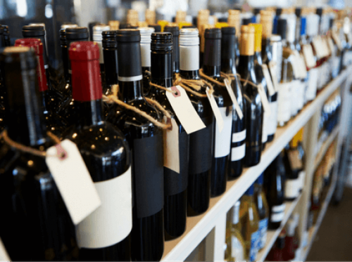 Tips to Purchase Liquor Products