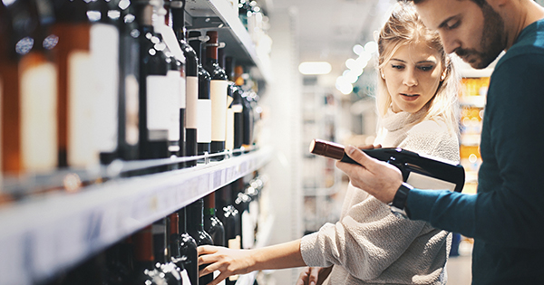 Tips to Purchase Liquor Products with Amazing Taste